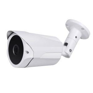 دوربین 2مگاپیکسل