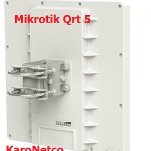 رادیو میکروتیک Qrt5